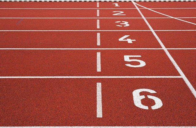 Lieknėjimo maratonas – 4 mėnuo. Plonėjame skaičiuodami taškus