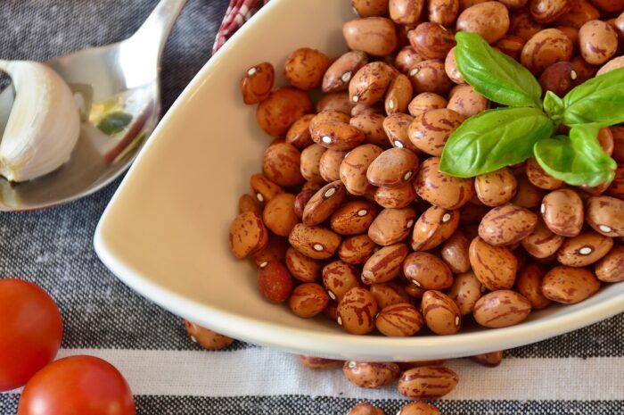 Kokių produktų reikėtų valgyti, kad sumažėtų apetitas ir numesčiau svorį?