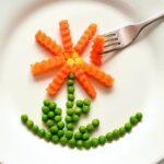 Visi žinome apie emocinį valgymą ir storėjimą, dabar sužinokite apie  emocinį lieknėjimą