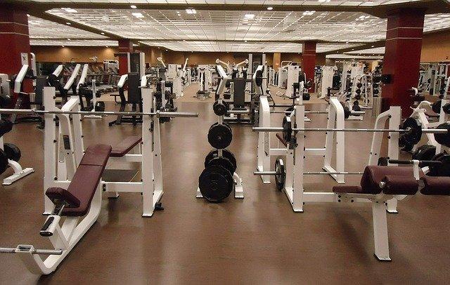 Klausimai iš sporto salės: Kokį treniruoklį pirkti?
