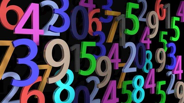 Svorio skaičiuoklė pagal ūgį