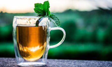 kavinė naturals svorio metimas kava)