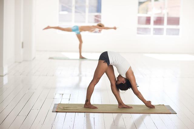Stiprinkite dubens dugno raumenis