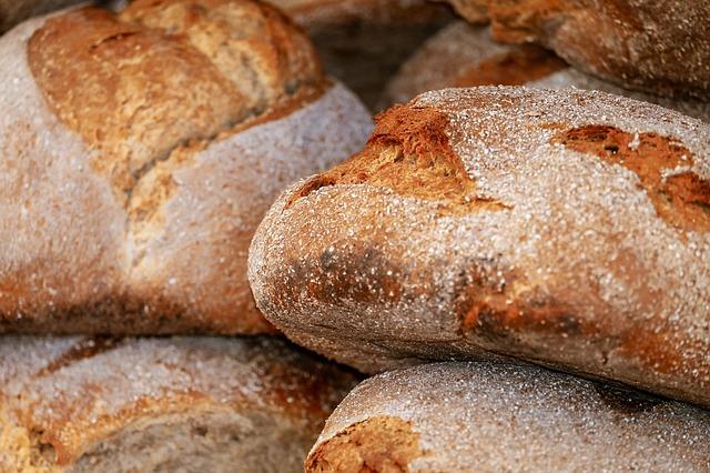 Viduržemio jūros regiono šalių virėjai: su apdžiūvusia duona galima pagaminti daugybę patiekalų