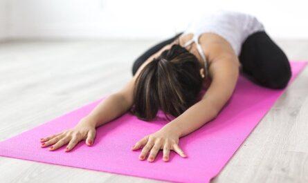 Svorio netekimas | Dviračių sportas - Sveikatos Mityba - - Svorio netekimas gydykite save