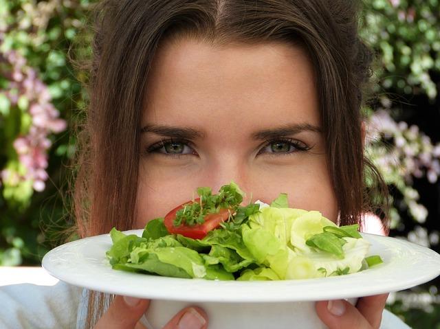 didėja medžiagų apykaita, numesti svorio