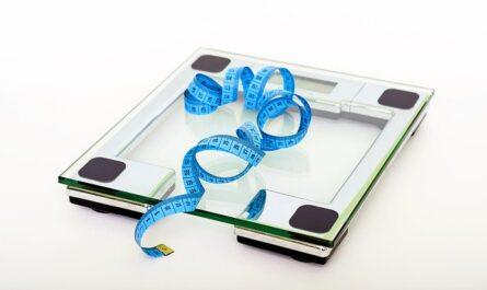 Kaip lieknėti kūno svoris