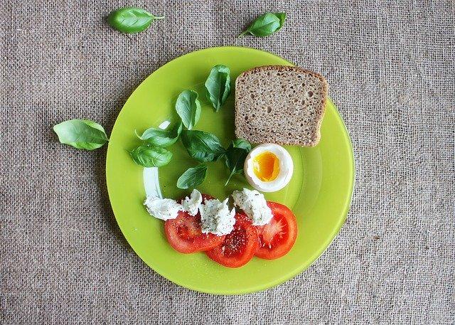 Geriausia svorį mesti pagal individualų mitybos planą