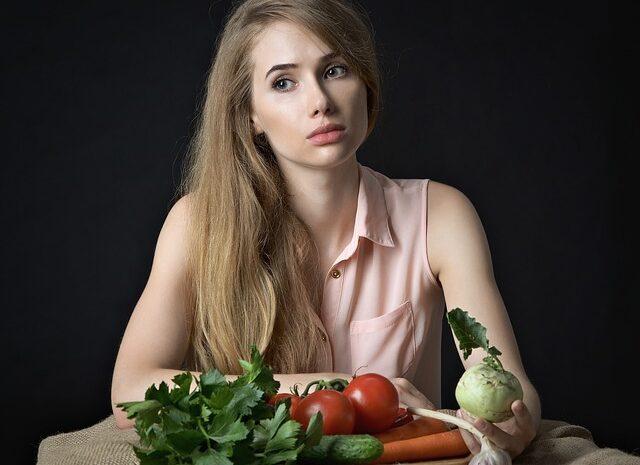 Ar galima numesti svorio sergant mažakraujyste, SUSIJĘ STRAIPSNIAI